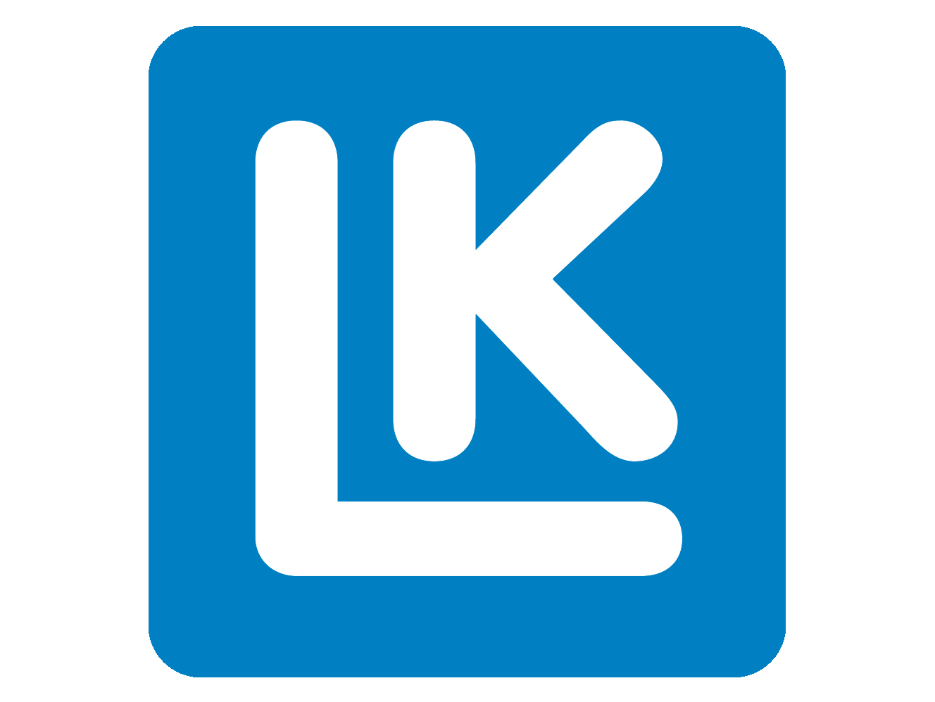 Copy of LK