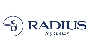 Copy of Radius Systems