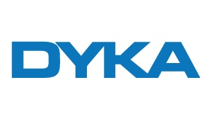 Copy of Dyka