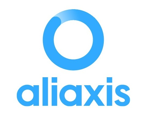 Copy of Aliaxis