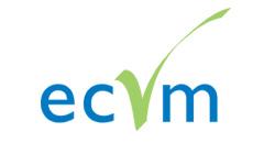 logo-ecvm.jpg