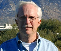 Joe Doerfer, founder of the  Contemplative Life Bookstore