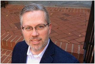 Dr. Daniel C. Potts—neurologist, caregiver, advocate