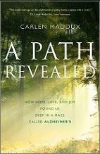 A Path Revealed.Hi-Res-9%-2.jpg