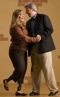 Peter n Gracie dancing3.jpg