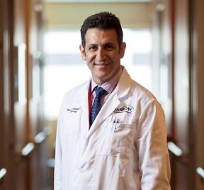 Dr. Sabbagh in coat3.png