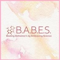 BABES4.jpg