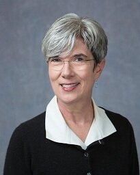 Attorney Monica Franklin