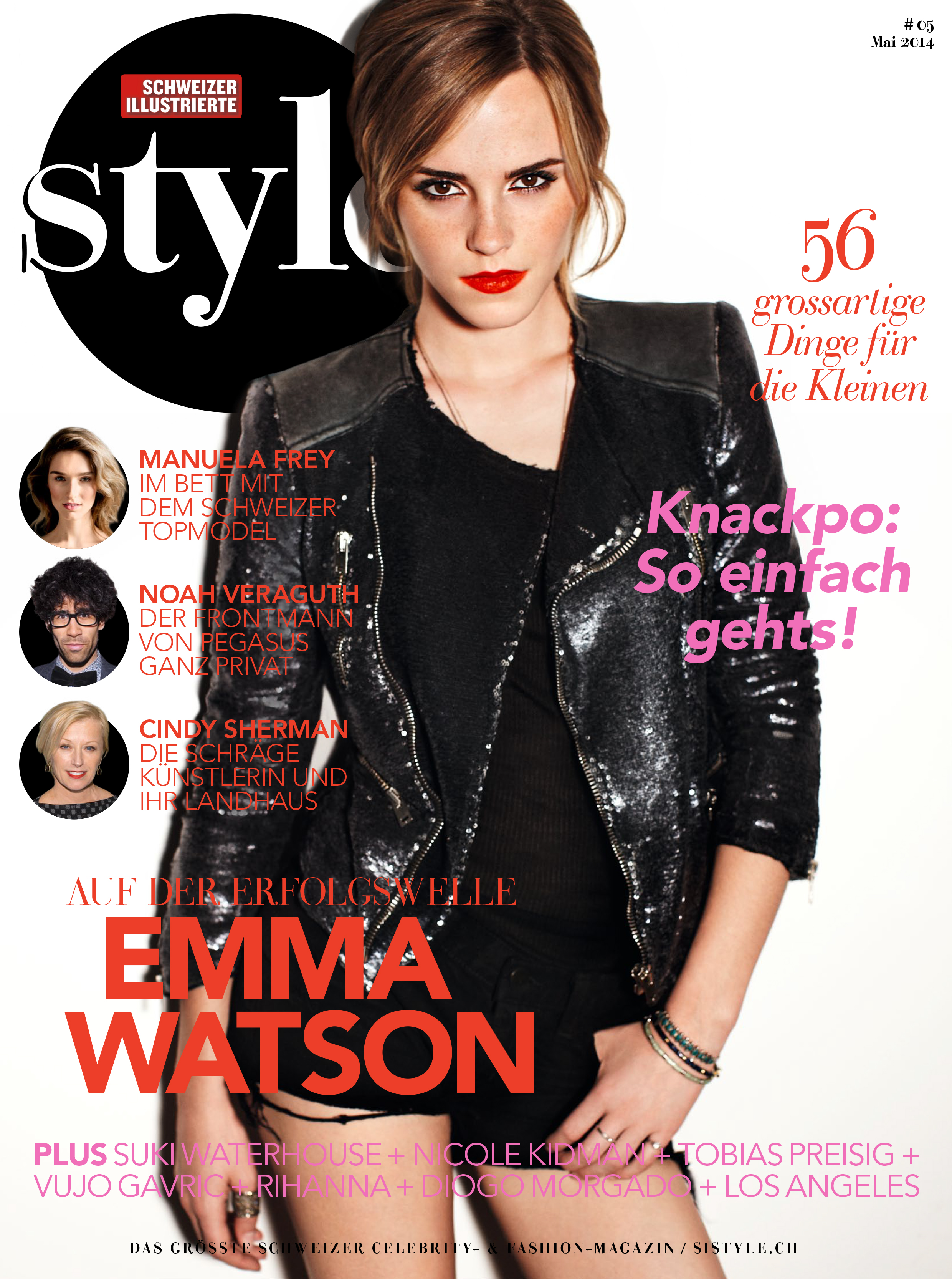 SI Style Titelseite.jpg