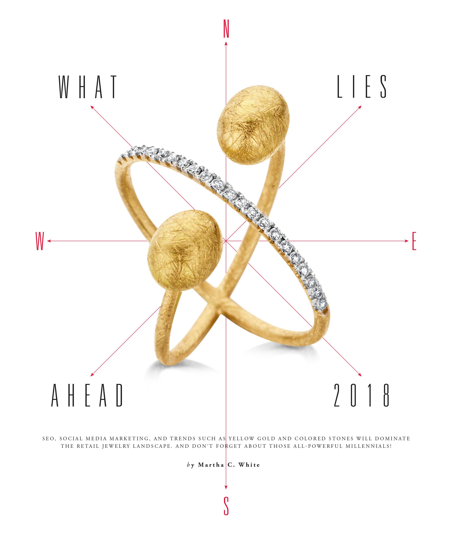 JCK Nov-Dec Cover–What Lies Ahead 2.jpg