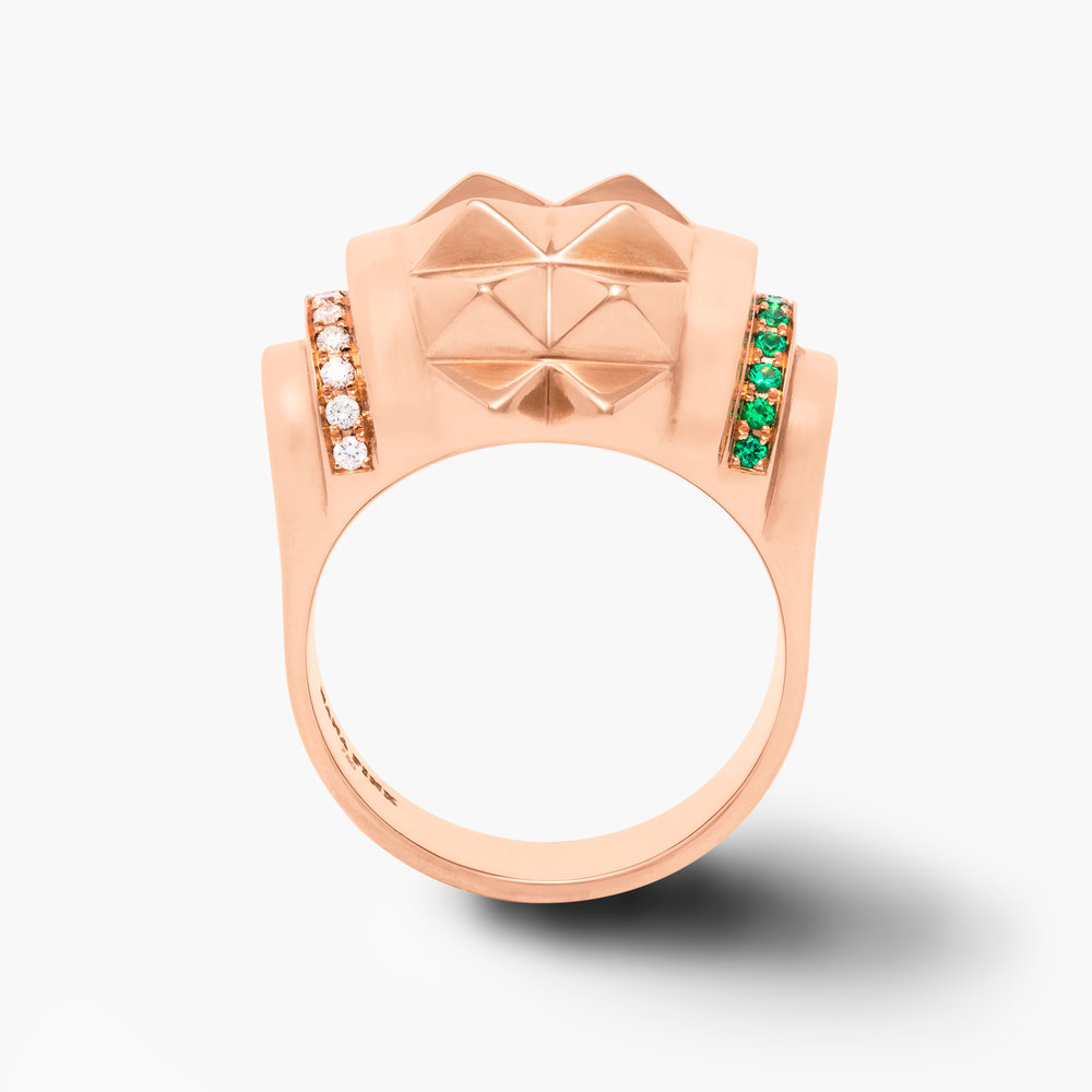 _0028_S+Rings+Rose+Gold_01.jpg