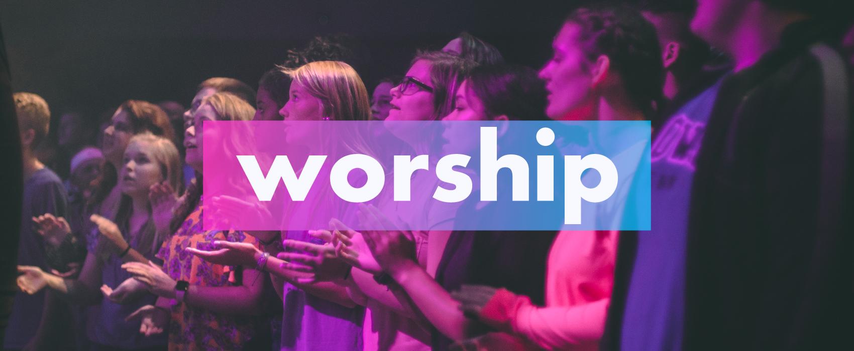YTH_Worship.jpg