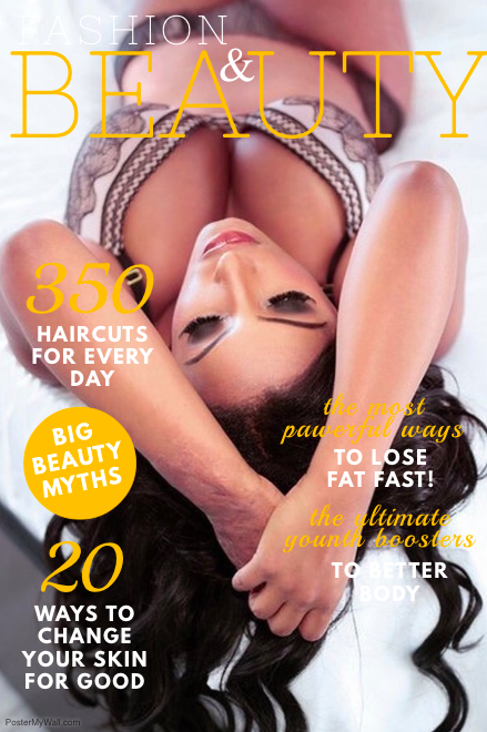 Copy_of_Fashion_Magazine_Cover_Template___PosterMyWall.png