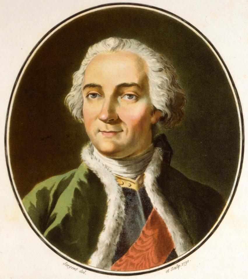 Louis-Joseph_de_Montcalm_cph.3g09407.jpg