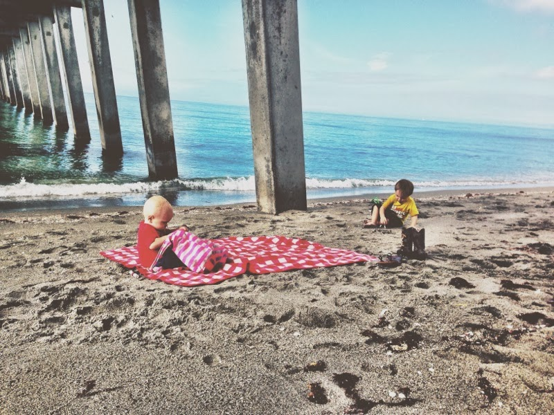 resize+picnic.jpg