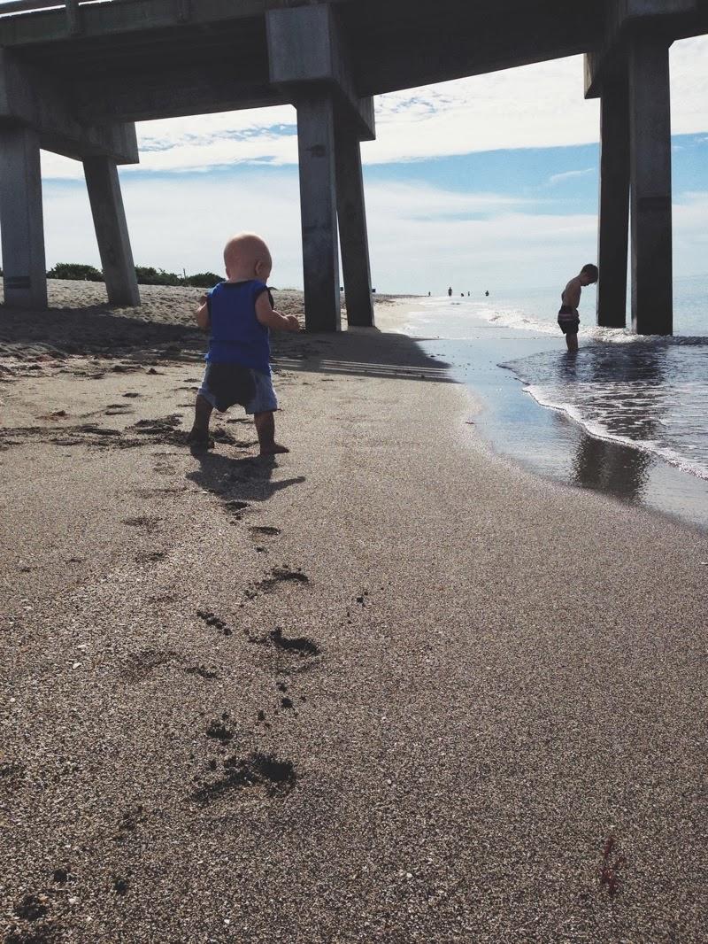 resize+first+sand+footprint.jpg