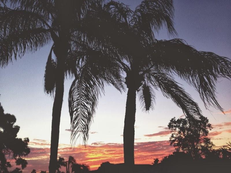 resize+sunrise.jpg