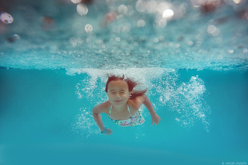 under the water.jpg