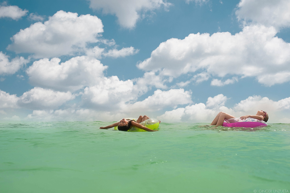 beach days ginger unzueta.jpg