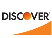 discover_logo.png