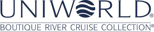 Uniworld_logo.jpg