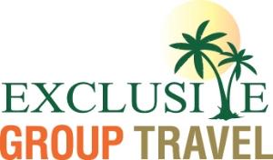 ExclusiveGroupTravel_logo.jpg
