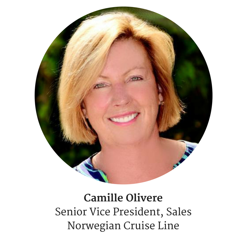 Camille Olivere.png