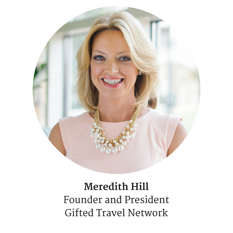 Meredith Hill.png