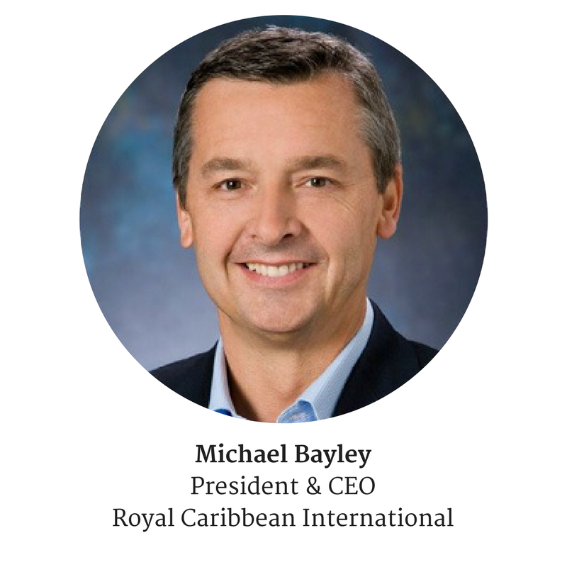 Michael Bayley.png