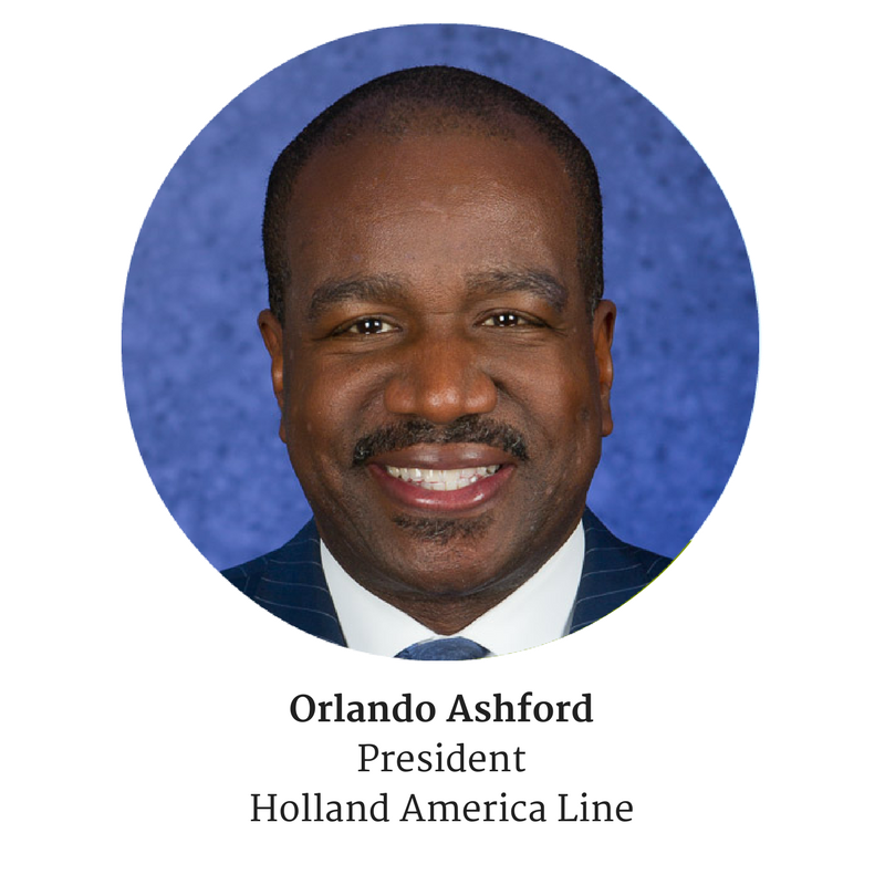 Orlando Ashford.png