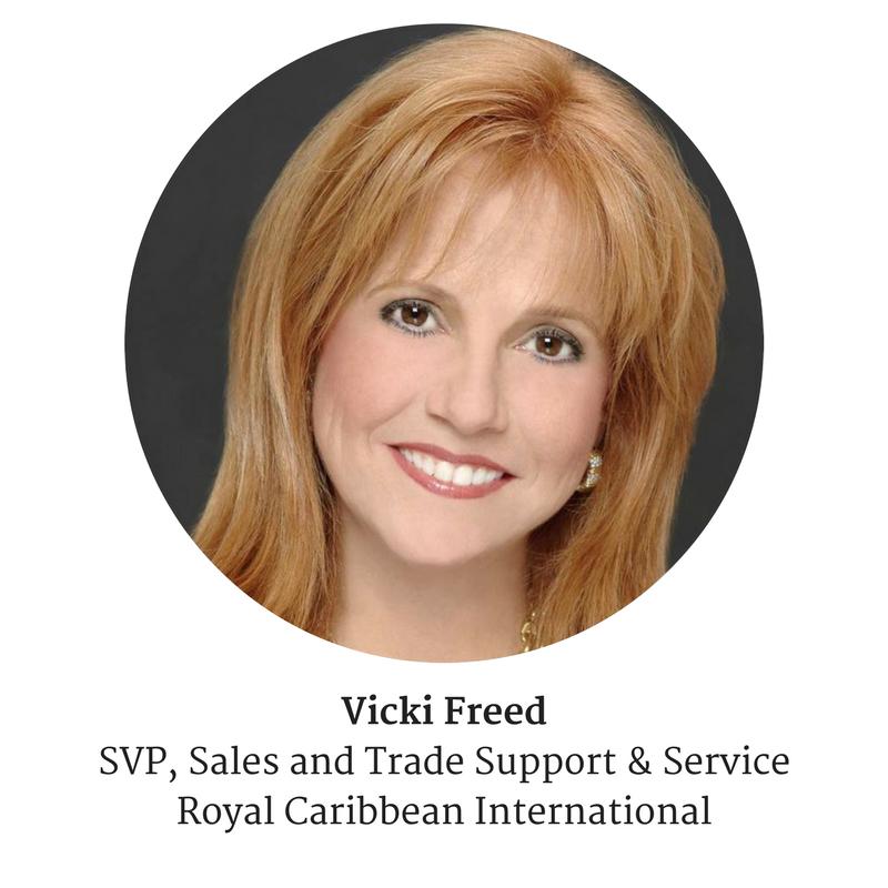 Vicki Freed.png