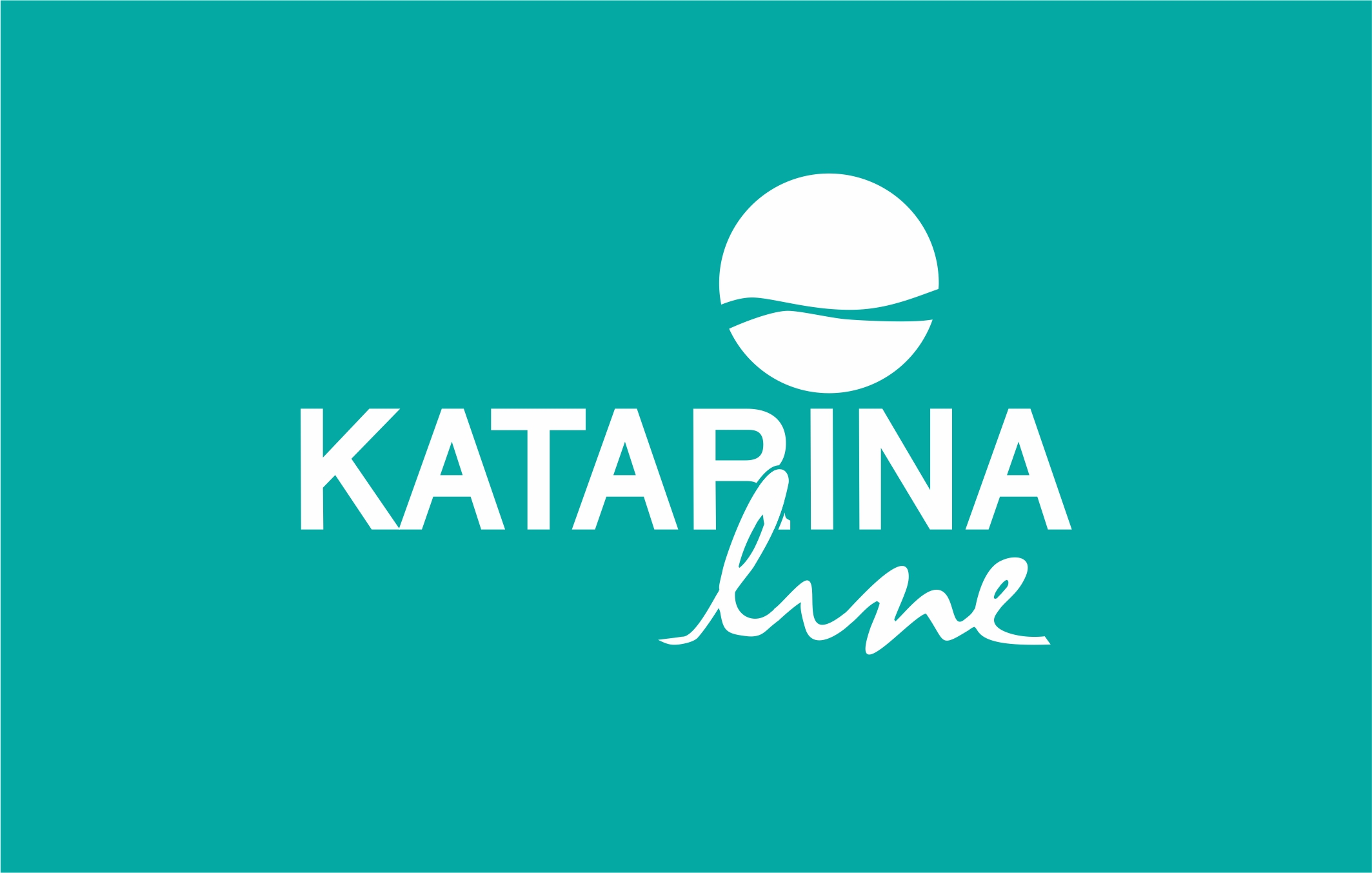 Katarina_Line_030917.jpg