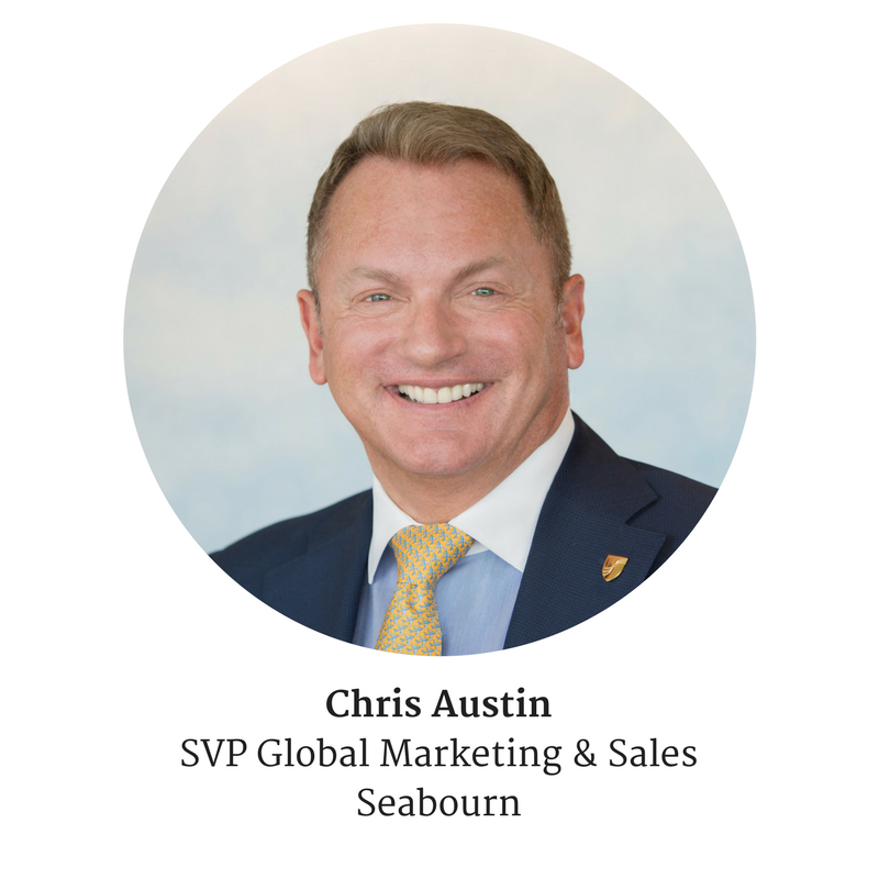 Chris Austin .png