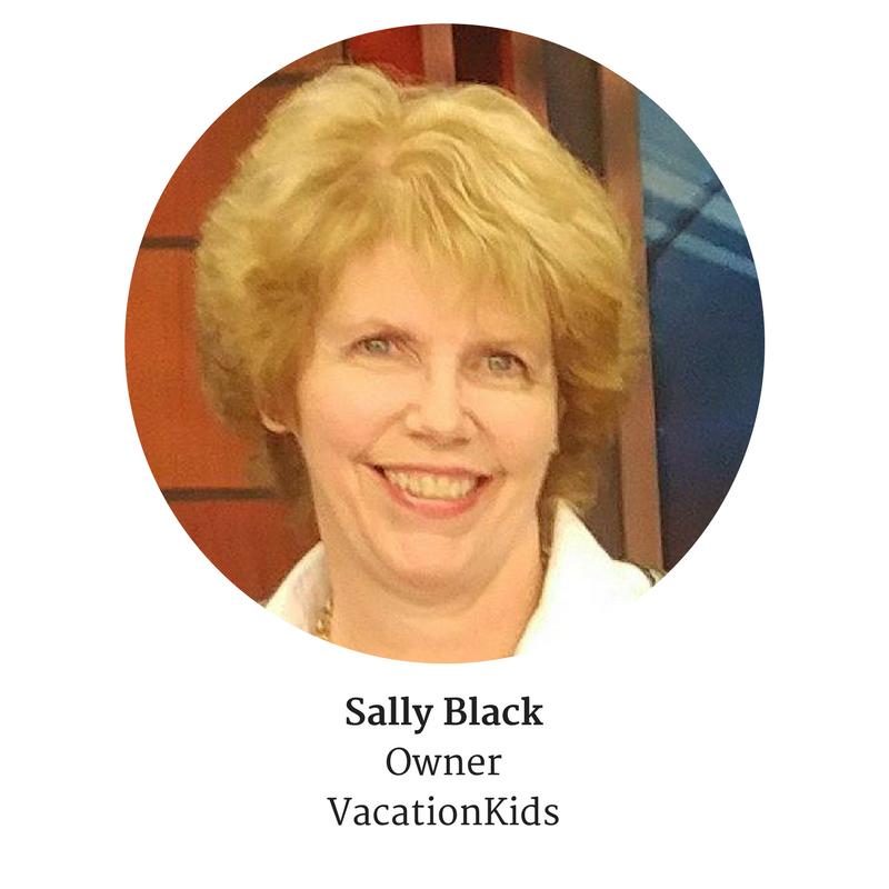 Sally Black.png