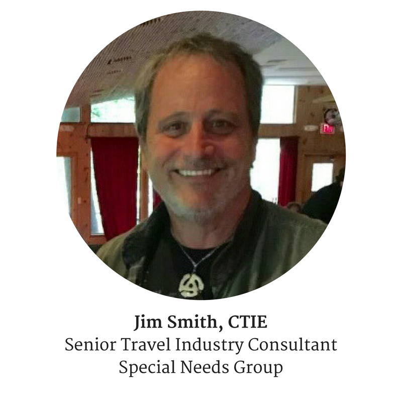 Jim Smith.png