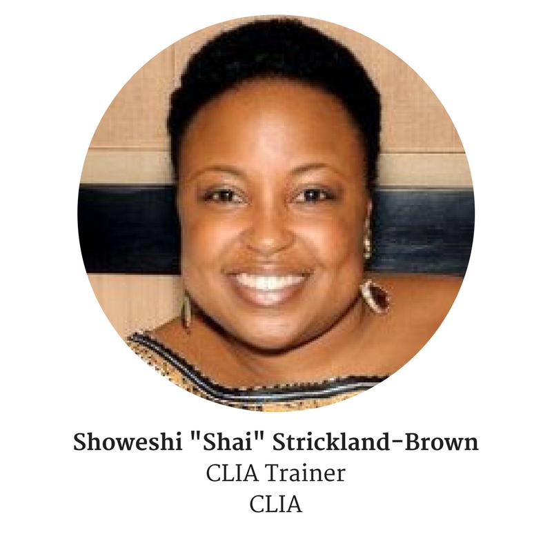 Shai Strickland-Brown.png