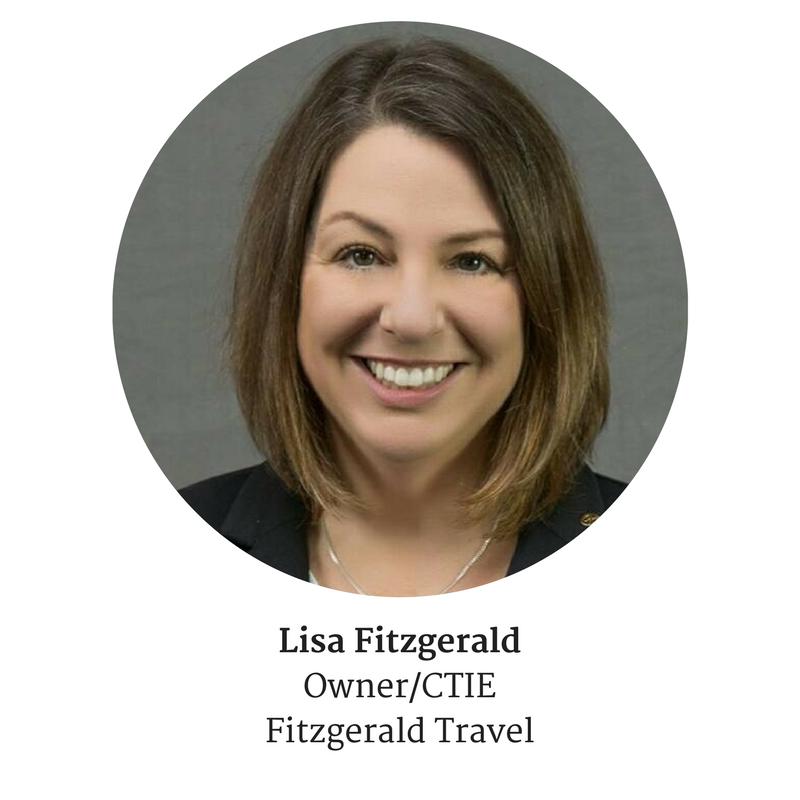 Lisa Fitzgerald.png