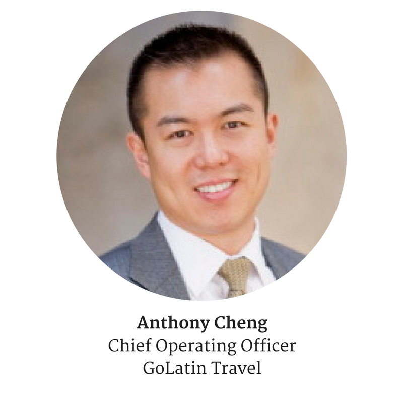 Anthony Cheng.png