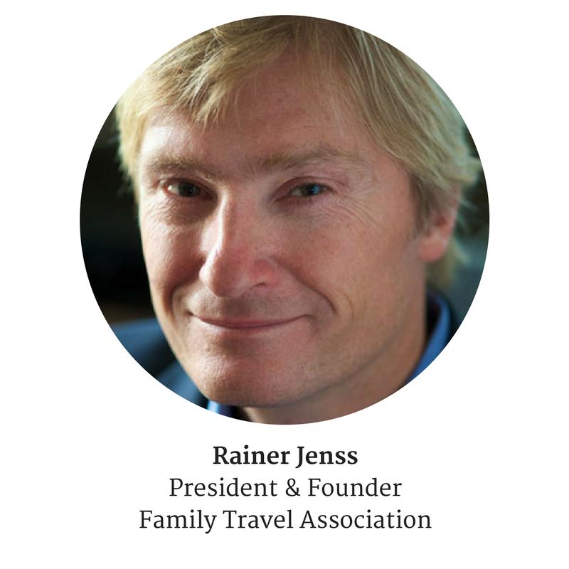 Rainer Jenss.png