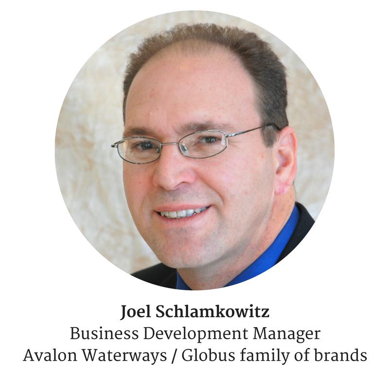 Joel Schlamkowitz (1).png