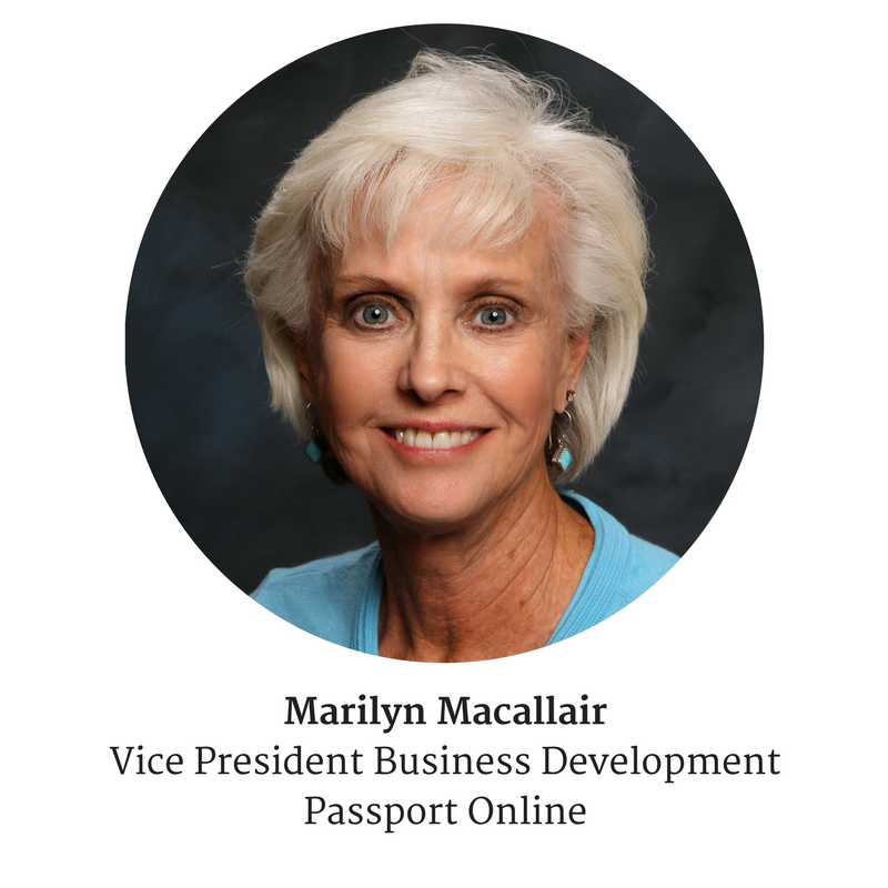 Marilyn Macallair.png
