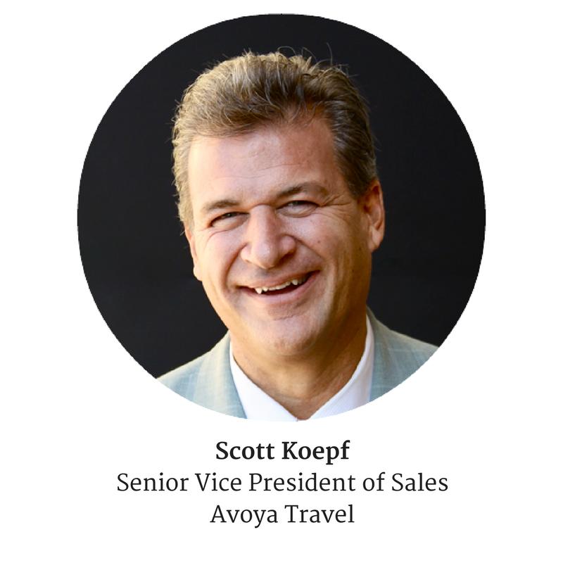 Scott Koepf.png