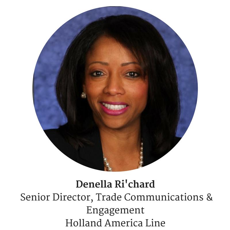 Denella Ri'chard.png
