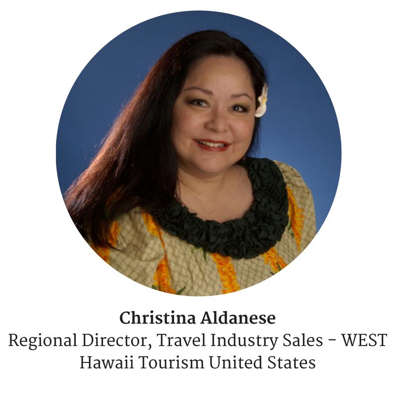 Christina Aldanese.png