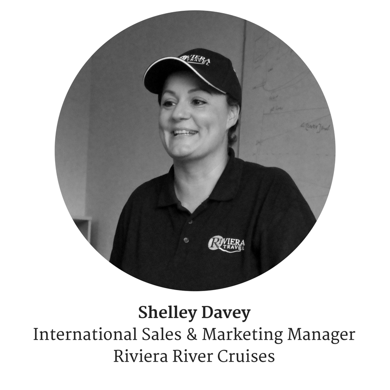 Shelley Davey.png