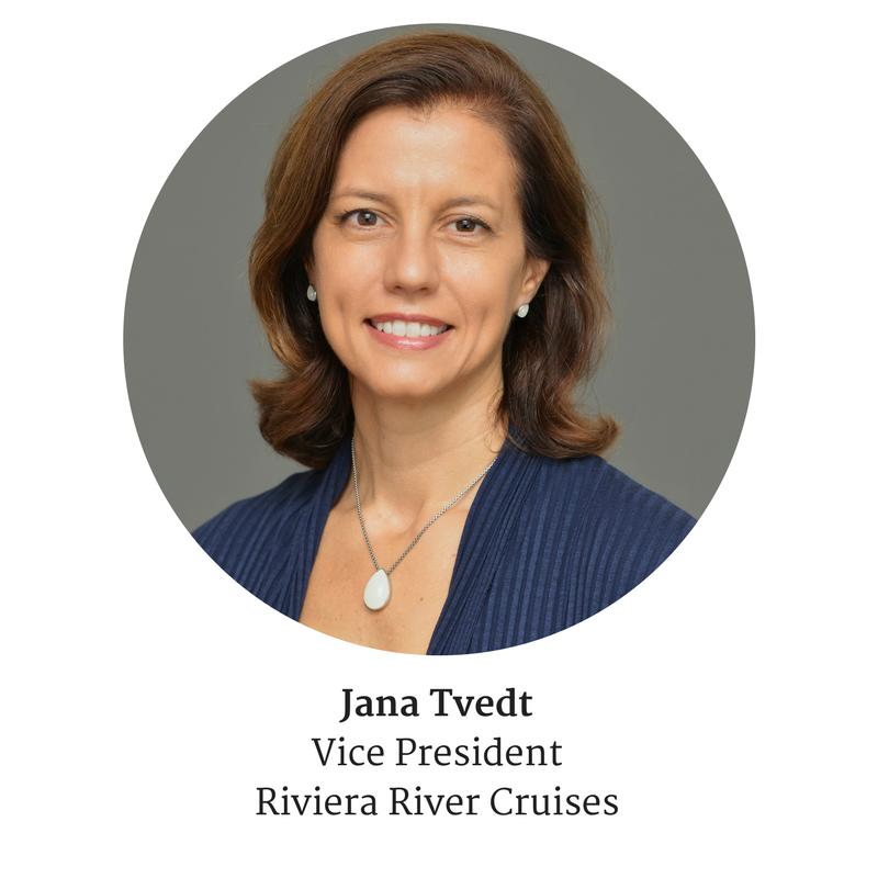 Jana Tvedt.png