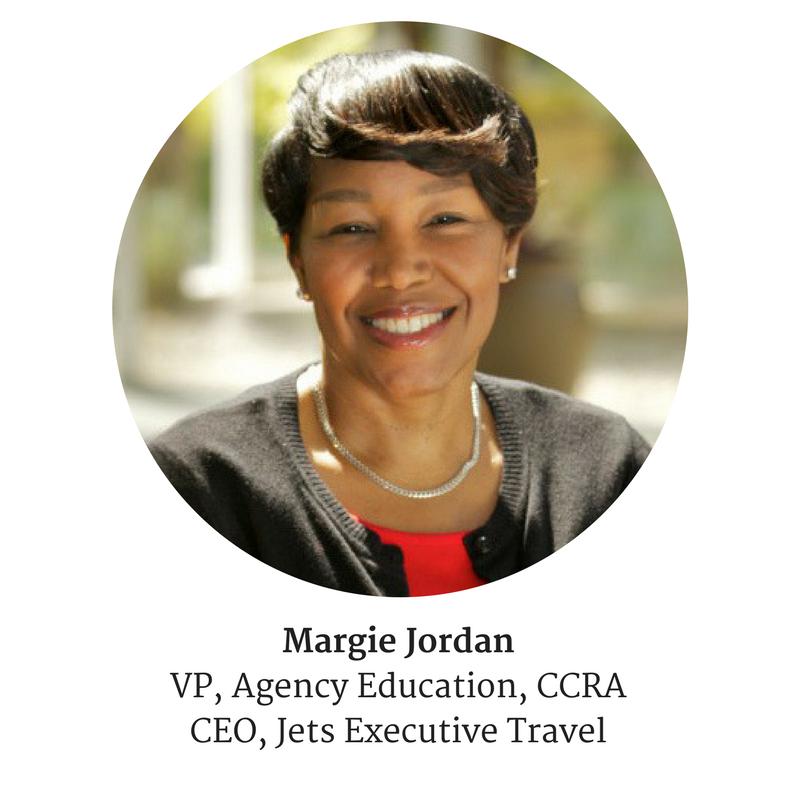 Margie Jordan.png