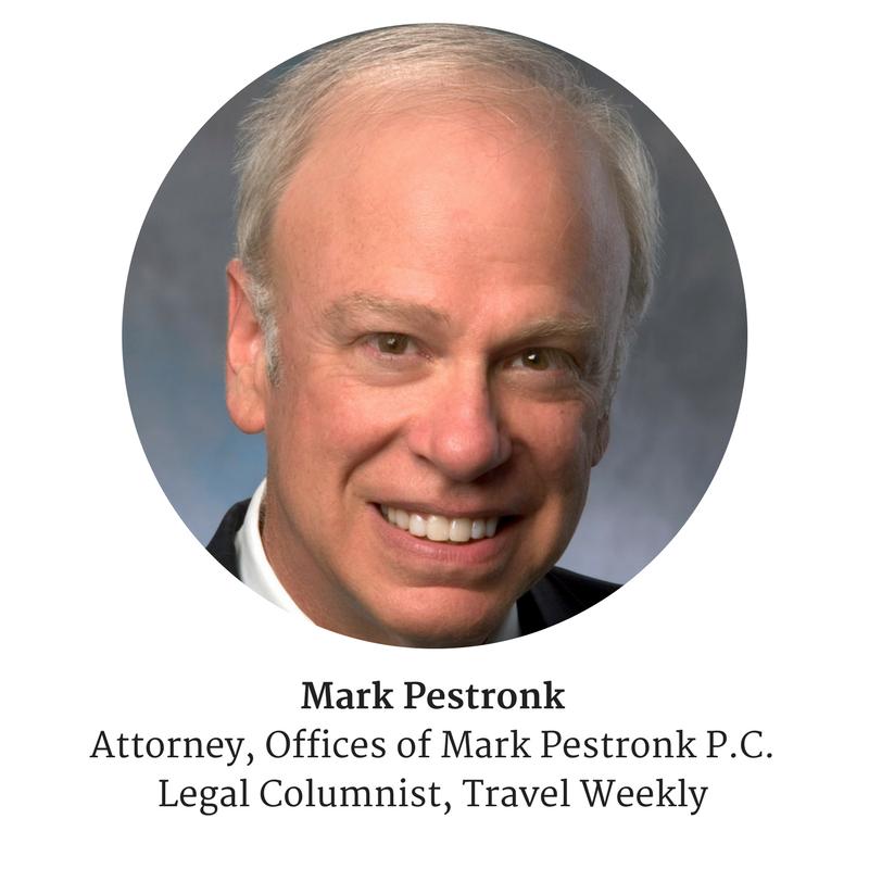 Mark Pestronk.png