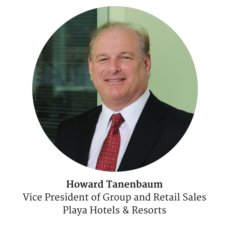 Howard Tanenbaum.png