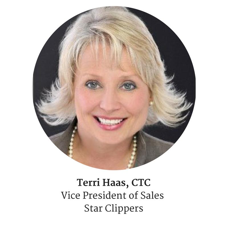 Terri Haas.png